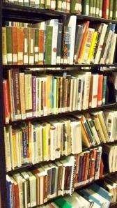 Genealogy Books -- vertical picutre