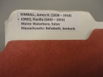 DSC05031 Genealogy Files, labelling