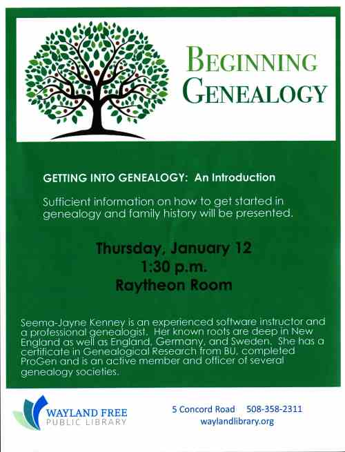 wayland-genealogy-class-2017-january